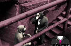 MillyCanRap - PromoPhoto1