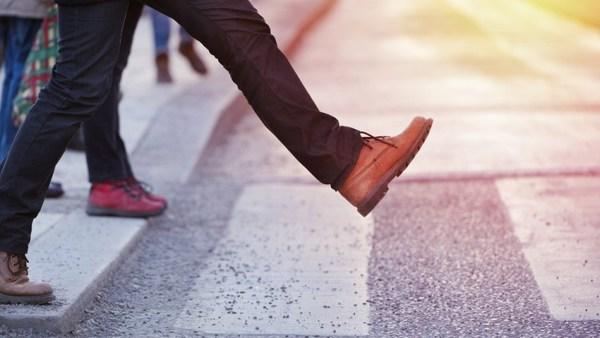 best foot forward_med