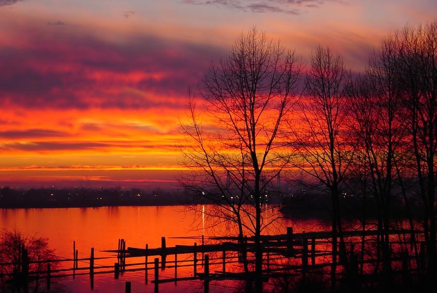 Sunset_in_Coquitlam_web