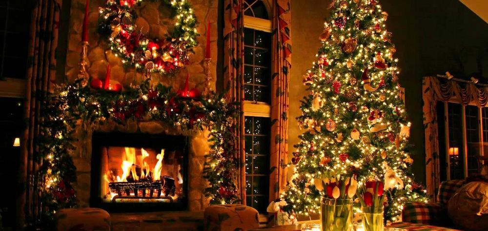 christmas_scene