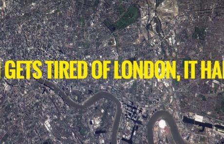 tired of london-header