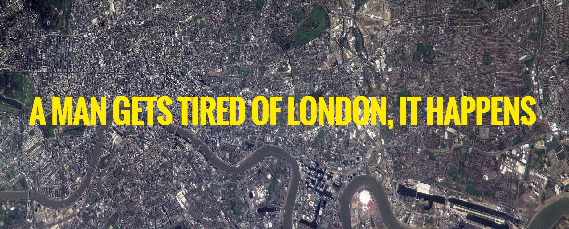 tired of london-header